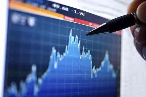 Productos financieros derivados