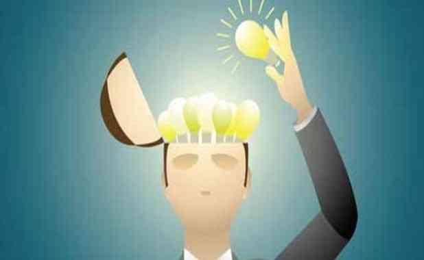 creatividad empresa