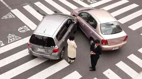 seguros autos