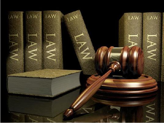 legalidad empresa