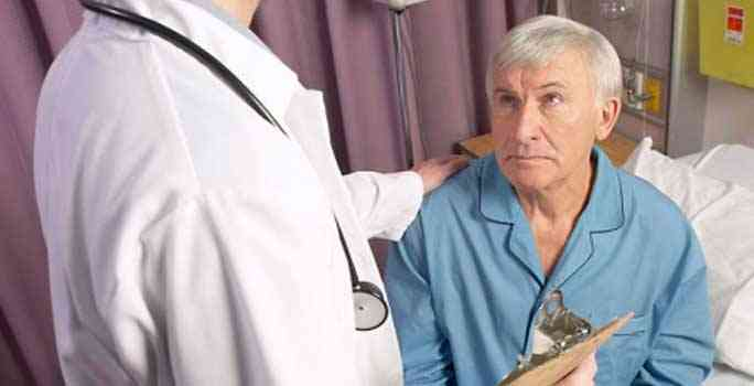 seguros medicos