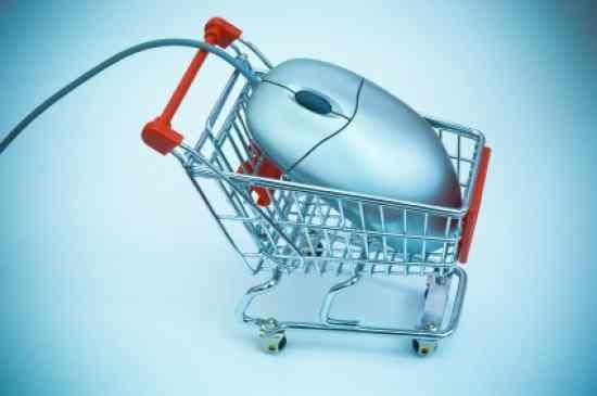 ventajas comprar por internet