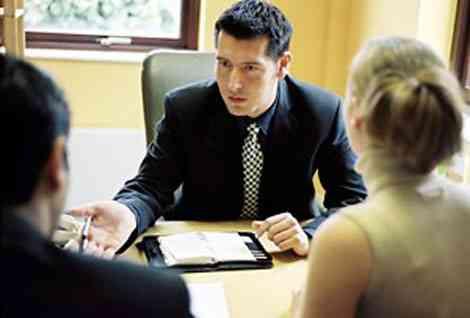 cliente empresa