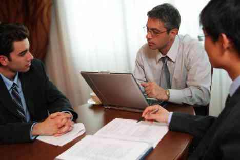 contratacion personal empresas