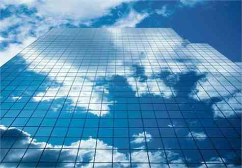 empresa nube
