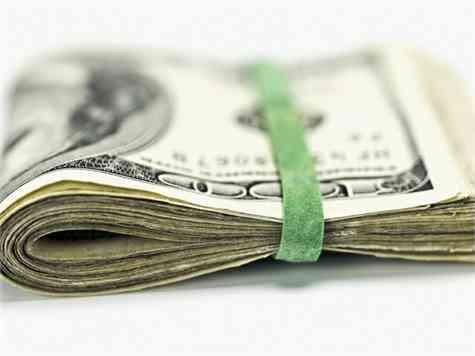 obtener dinero empresa