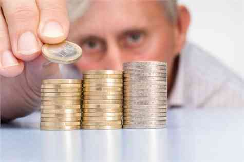 ahorrar tiempo dinero seguros