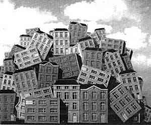 crisis-inmobiliaria-747105