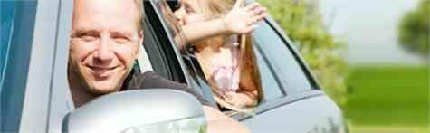 seguro coche todo riesgo