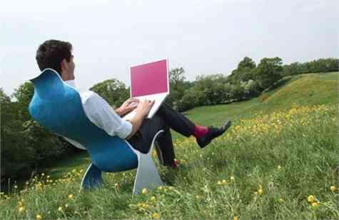consejos freelance