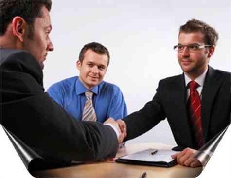 entrevista de trabajo consejos(1)