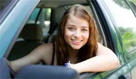 seguros coches jovenes