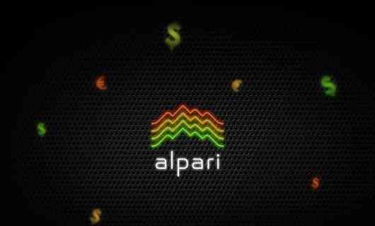 alpari broker
