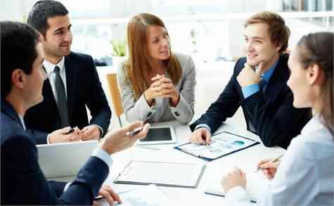 gestionar talento empresa
