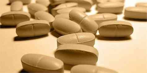 zurich facturas electronicas farmacias