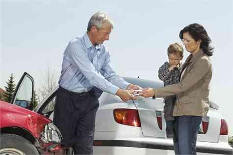 seguro coche consejos