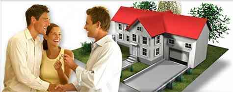 consejos vender casa