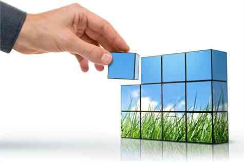 gestion ambiental empresas