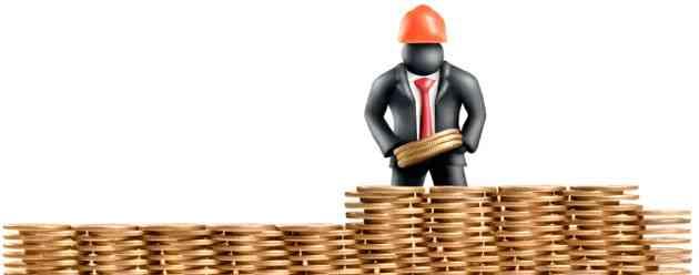 salario de eficiencia aumento sueldo