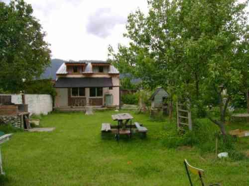 Consejos para antes de comprar una casa portal - Antes de comprar una casa ...