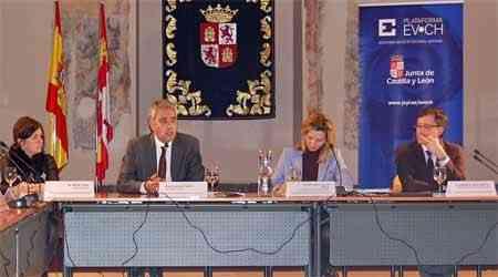 AEPC Castilla y León