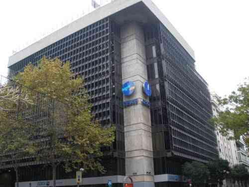 Compañía Española de Seguros de Crédito a la Exportación