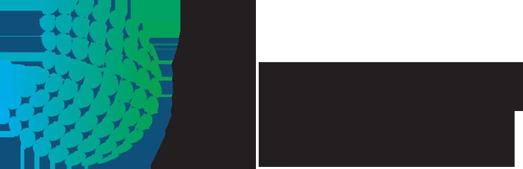 logo-pasaportepymes