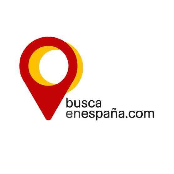 Buscaenespaña.com