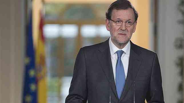 España salario 2014