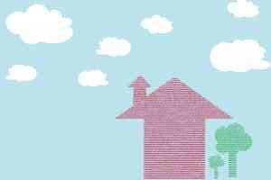 declaracion de la renta - seguro de hogar