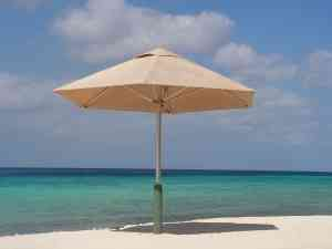 ahorrar en vacaciones
