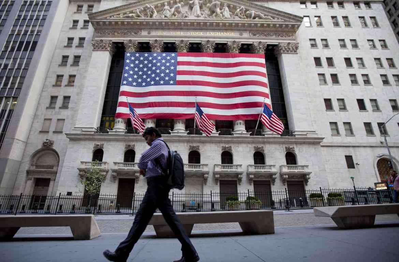 Las claves de las elecciones de EEUU: finanzas, salud y problemas sociales