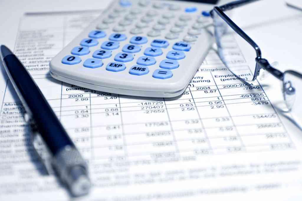 Los problemas de la empresa española en gestión tributaria