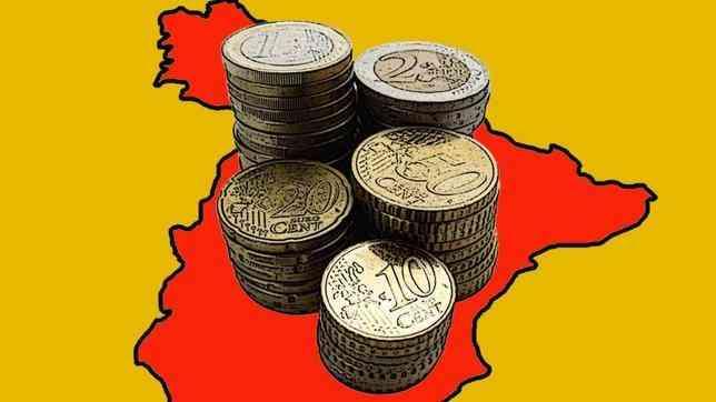 euro espana abc