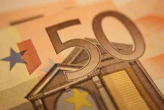 50 euros en autonomos
