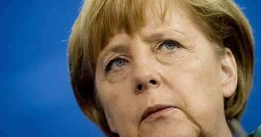 alemania expulsara inmigrantes