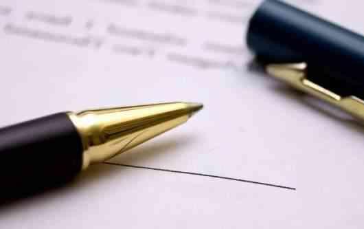 contratos indefinidos