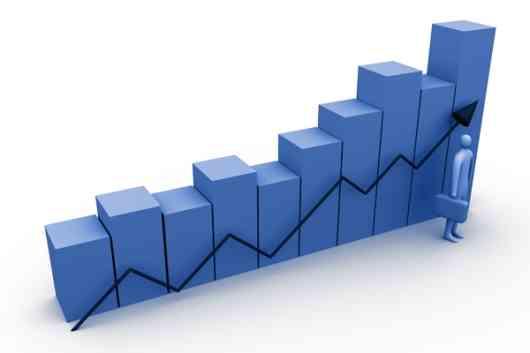crecimiento economia