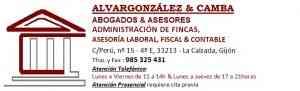 Encabezado Alvargonzalez&Camba