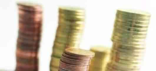 fondos de garantia financiera