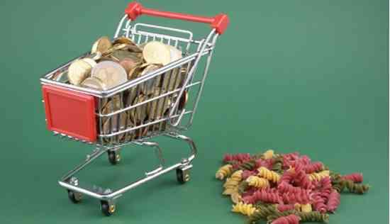 salario en especie regularizacion