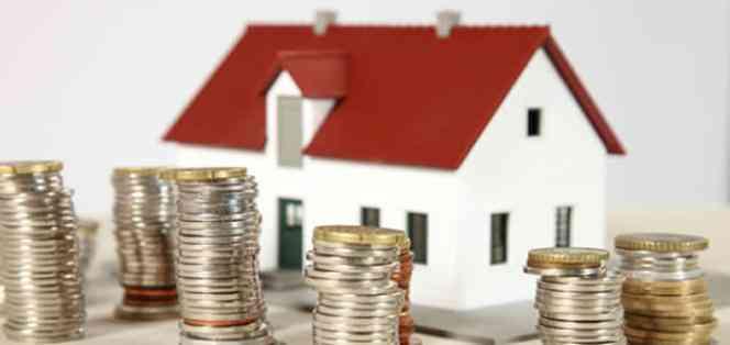 El Diferencial Medio De Las Hipotecas Baja Un Punto En El