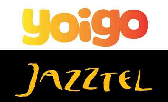 jazztel se plantea comprar yoigo