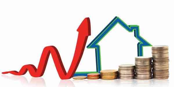 subida precio de la vivienda