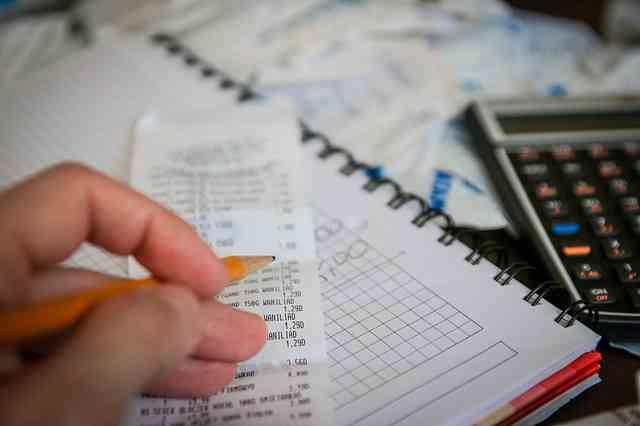 ventajas y desventajas de contratar un asesor fiscal