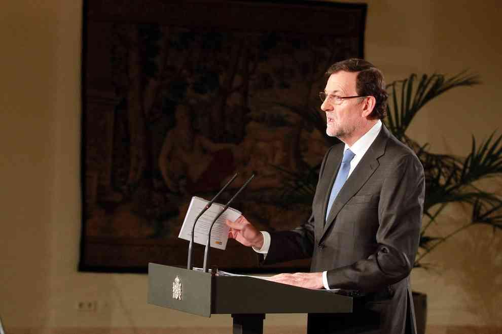 España, ¿será el país que más crezca este año en Europa?