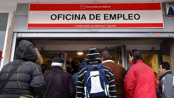 Fuente: cronicanorte.es/