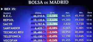 Fuente: 20minutos.es/