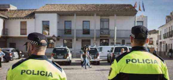 Fuente: publico.es/