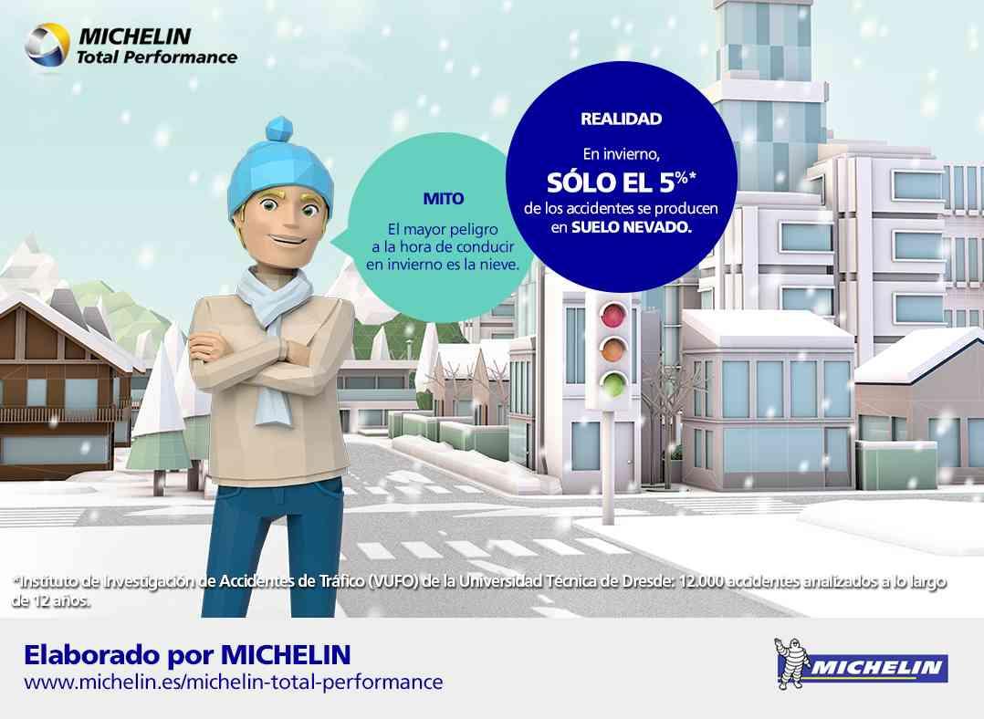 ES_The Road Usage Lab_Winter_M&R 1_image_140915